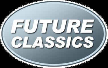 Future Classics